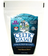 Celtic Sea Salt Makai Deep Sea Salt