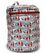 Kanga Care Wet Bag Clyde