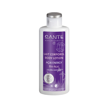 Sante Body Lotion