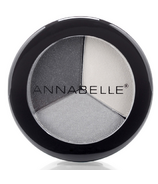 Annabelle Trio Eyeshadow Grafix