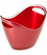 Prodyne Wine Bucket