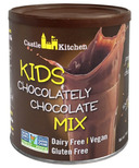 Castle Kitchen Kids Chocolate Milk Mix