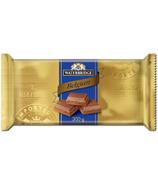 Waterbridge Belgian Milk Chocolate Bar