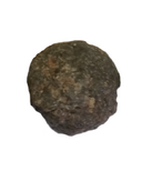 Enfleurage Organics Black African Soap Ball