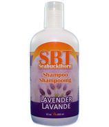 SBT Seabuckthorn Lavender Shampoo