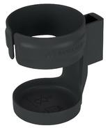 Maclaren Cupholder Black