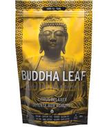 Buddha Leaf Citrus Relaxer Organic Tea