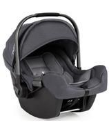 Nuna Pipa Infant Car Seat Graphite