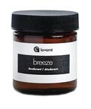 Lavami Breeze Deodorant Cream