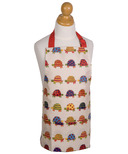 Now Designs Play Apron for Kids