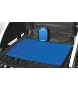 Drive Medical Chair Sensor Pad with Alarm