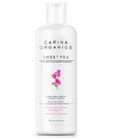 Carina Organics Deep Treatment Conditioner Sweet Pea
