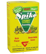 Spike Vegit Magic Gourmet Seasoning