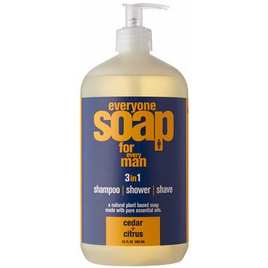 Everyone Soap for Men