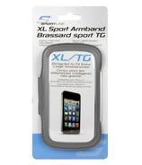 Sportline XL Sport Armband