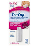 Pedifix Visco-Gel Toe Cap
