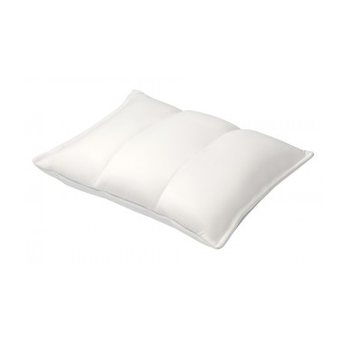 HoMedics Micropedic Pillow