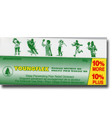 Youngflex Massage Ointment