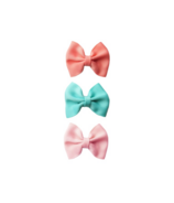 Baby Wisp Classic Bow Collection Daydream