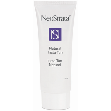 NeoStrata Natural Insta-Tan
