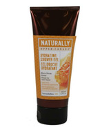 Naturally Upper Canada Hydrating Shower Gel