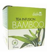 Lalma Bamboo Tea Infusion