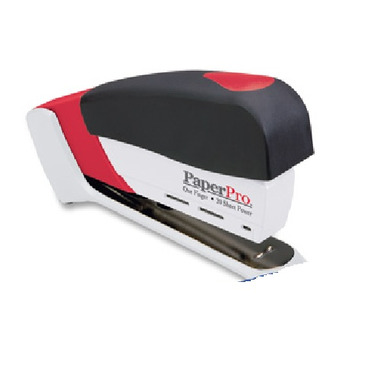 PaperPro Spring Powered Stapler