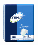 TENA Super Brief