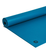 Manduka The Pro Mat Harbour