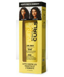 Marc Anthony Curl Envy Perfect Curl Cream