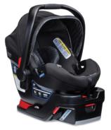 Britax B-Safe 35 Elite Infant Car Seat Domino