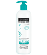 TRESemme Beauty-Full Volume Pre-Wash Conditioner