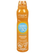 L'Oreal Sublime Sun Invisible Protect Sheer Spray