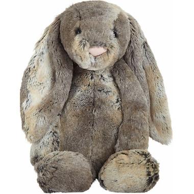 Jellycat Woodland Babe Bunny