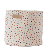 Petit Pehr Multi Dots Pint