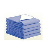 Formedica Reusable Blue Underpad