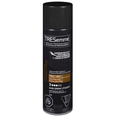 TRESemme TRES Two Ultra Fine Mist Hair Spray