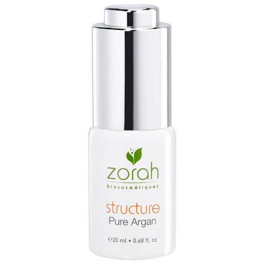 Zorah Structure Bioserum