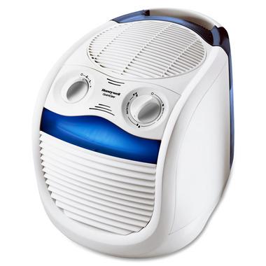 Honeywell Quiet Care Humidifier Canada