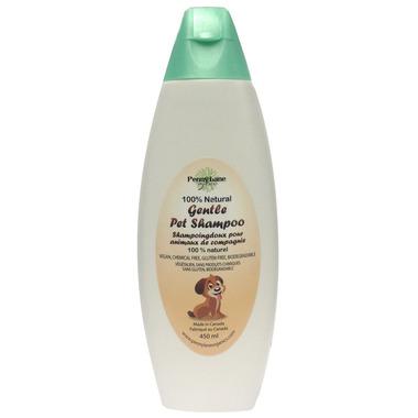 Penny Lane Organics Pet Shampoo