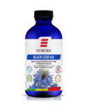 Enerex Botanicals Black Seed Oil