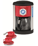Casdon Morphy Richards Coffee Maker