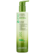 Giovanni 2chic Avocado & Olive Ultra-Moist Body Lotion