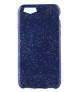 Pela Phone Case For Iphone 6/6s Blue