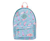 Shop Backpacks, School Accessories & Travel Bags