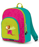 Crocodile Creek Back Pack Fairy