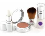 Makeup Sets