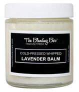 Nuworld Botanicals The Blending Bar Cold-Pressed Whipped Lavender Balm