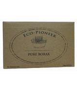 Eco-Pioneer Pure Borax