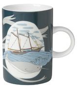 Danica Studio Mug Seven Seas
